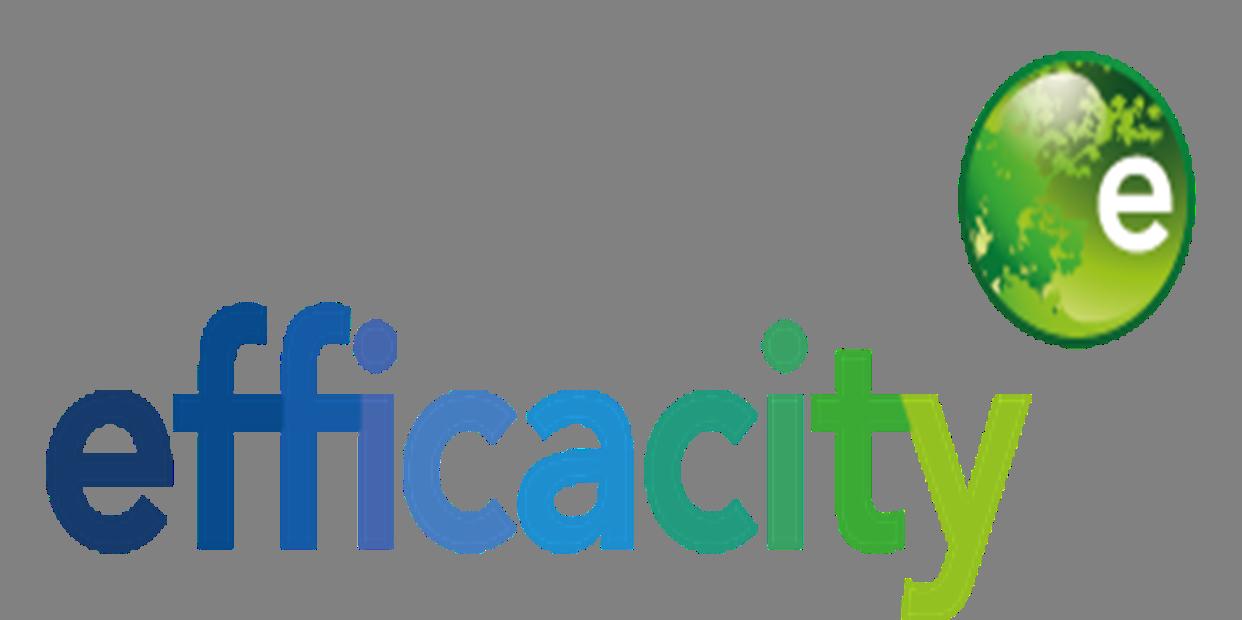 logo-efficacity