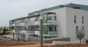 Construction de 312 logements – Eco-quartier Entrevert
