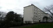 Requalification et résidentialisation de 312 logements – Quartier du Bout Des Landes