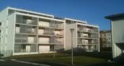 Réhabilitation de 112 logements – Cité Aiguelongue