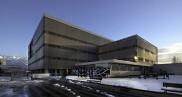 Institut de Biologie et de Pathologie du CHU de Grenoble