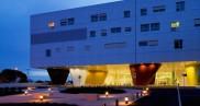 Hôpital Henri Duffaut