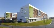 Hôpital de Cognac