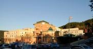 Centre hospitalier de la Dracenie