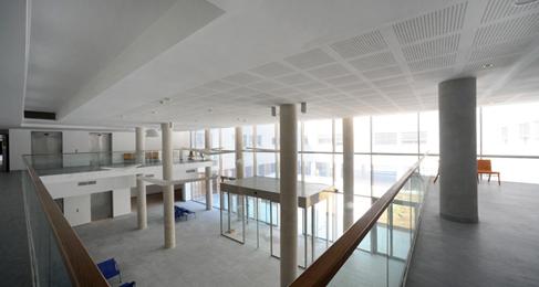 centre hospitalier de manosque louis raffalli tpfi. Black Bedroom Furniture Sets. Home Design Ideas