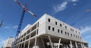 Hôpital Européen