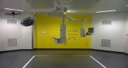 Extension et restructuration des blocs opératoires de l'Hôpital Lapeyronie