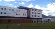 Conception-réalisation du Centre de Recherche Biomédical Clinatec