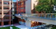 Institut Fédératif de Biologie du CHU de Toulouse – Purpan