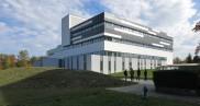Centre de biologie intégrative d'Illkirch Graffenstaden
