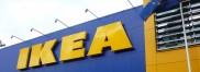 Ikea La Valentine