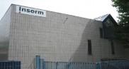 Restructuration du Centre de recherche de l'INSERM