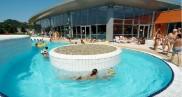 Centre aquatique du bassin d'Aurillac