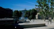 Hôtel de Ville de Marseille