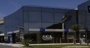 Rénovation et automatisation des agences LCL