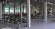 Réaménagement et extension de l'Aéroport Bergerac Dordogne Périgord