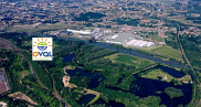 STEP à énergie positive sur le site des Marais de l'Epaix