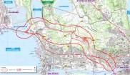 Contournement de Martigues/Port-de-Bouc