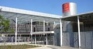 Lycée et CFA Léonard de Vinci