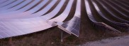 Ferme photovoltaïque de Saint-Auban