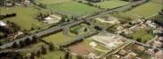 RN193 – Voie nouvelle Borgo/Taglio- Isolaccio