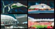 Grand Stade de Nice
