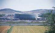 Zénith et Grande Halle d'Auvergne