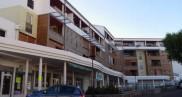 Dina Margabin – 120 logements
