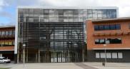 Collège de Champoulant
