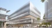 Neurocampus Université de Bordeaux