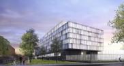 Hub RS2E – Université de Picardie
