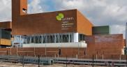 Accord cadre d'assistance à maîtrise d'ouvrage pour le projet du futur centre de valorisation des déchets Ivry-Paris XIII