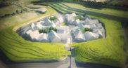 Village de marques
