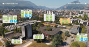 LearningGrid – IMT Grenoble