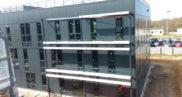 Campus Nokia