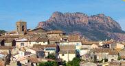 Élaboration du PLU de Roquebrune-sur-Argens
