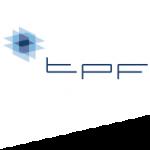 TPF Ingénierie