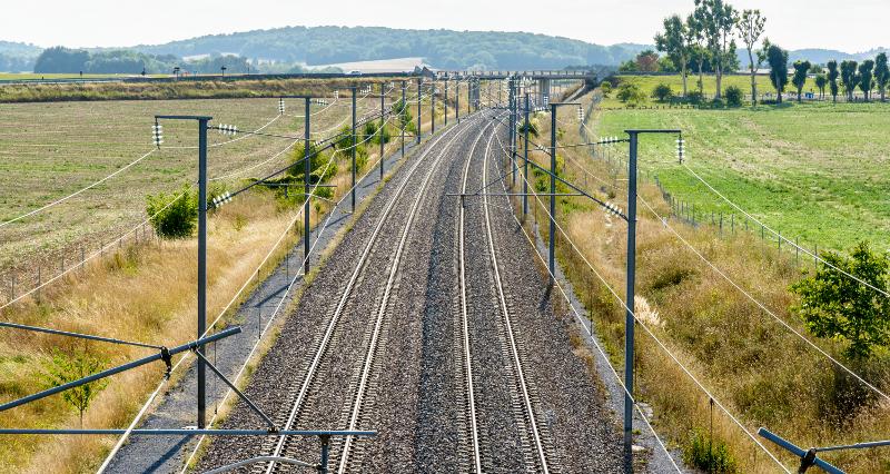 Insonorisation de logements au bruit ferroviaire